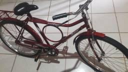 Vendo bicicleta monarque