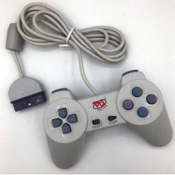 Controle play 1