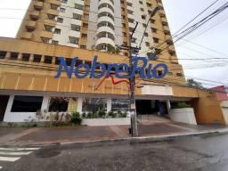 Nobre Rio Aluga-Aparthotel Mont Blanc aluguel (Mário Guimarães )