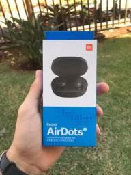 AirDots S Xiaomi Original