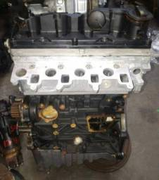Motor amarok 2.0 diesel