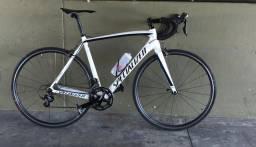 Bike Speed - Specialized Tarmac Carbono