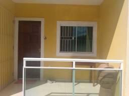 Apartamento legalizado a venda em Iguaba Grande RJ