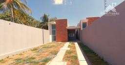 Casa Alto Padrão à venda em Eusébio/CE