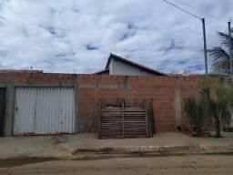 CX, Casa, 2dorm., cód.35382, Jaiba/Jardins I