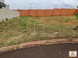 Terreno (terreno em condominio fechado) , portaria 24hs, em condomínio fechado