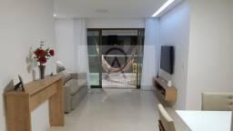 Título do anúncio: Apartamento à venda no bairro Patamares - Salvador/BA