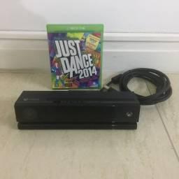 Kinect Xbox One - Modelo 1520
