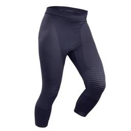 Calça Térmica Roupa De Frio Segunda Pele Legging Masculino
