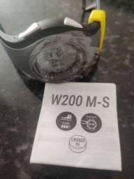 Relógio decatlhon W200 M-S