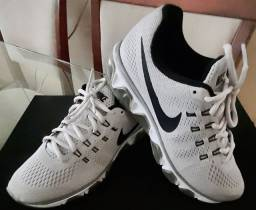 Tênis Nike Air Max Tailwind 8