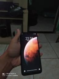 Troco Xiaomi Redmi note 7 por um Android inferior com volta do interessado