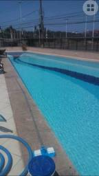 Título do anúncio: Tratamento de piscina CARIACICA E VIANA piscineiro