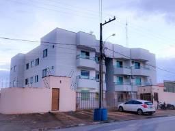 Título do anúncio: Alugo apartamento Flamboyant _ Paragominas PA