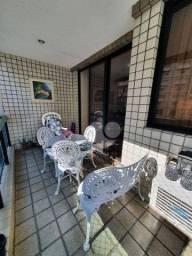 Título do anúncio: Apartamento com 2 dormitórios à venda, 94 m² por R$ 1.000.000,00 - Laranjeiras - Rio de Ja