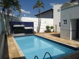 Título do anúncio: Venda - Casa Mangabeiras - Sete Lagoas /MG