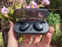 Título do anúncio: Fone Bluetooth Y30 Fone De Ouvido Sem Fio Áudio de Alta Qualidade Portátil