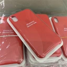Capas/Case IPhone