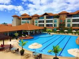 Cobertura Duplex de luxo no Mediterranée Residence no PDD