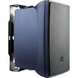 Caixa Acústica Som Ambiente Jbl C521p 40 Watts Rms Passiva