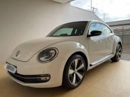 Título do anúncio: VW/ Fusca 2.0 Tsi turbo 2013/2013 - 89.000km