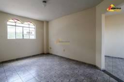 Apartamento para aluguel, 3 quartos, 1 suíte, 1 vaga, Nossa Senhora das Graças - Divinópol