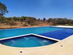 Título do anúncio: Lotes planos de 2.000 m² em Condomínio (Últimas Unidades) R$18.610,00 + parcelas (RP67)