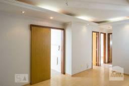 Título do anúncio: Apartamento à venda com 3 dormitórios em Santa efigênia, Belo horizonte cod:328395