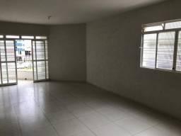 Apartamento 3 Quartos com 155 m² no Setor Universitário