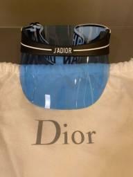 Viseira Dior - NOVA