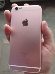 Título do anúncio: Phone 6s