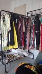 Vendo bazar em Guarapari no bairro perucão valor 4000 podemos negociar