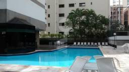 Título do anúncio: Apartamento com 147 mts 4 quartos em Moema para locação
