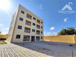 Título do anúncio: Apartamento 2 Suítes Boa Localização | Eusébio/CE