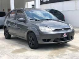 Ford Fiesta 1.0 4P 2004