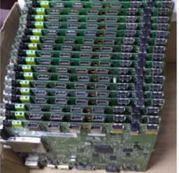 Placa Principal Samsung Un32d5500 Un40d5500 Un46d5500