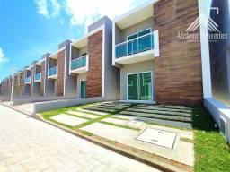 Dúplex 3 dormitórios em Condomínio à venda