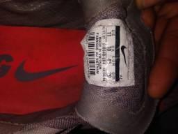 Tênis Nike número 42original  us11