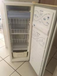 Freezer 180 litros Cônsul