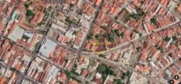 Título do anúncio: Aluga-se Terreno com 640m² no Centro de Serra Talhada-PE