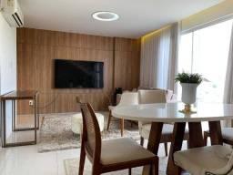 Excelente Apartamento no Setor Oeste !! Duplex !!
