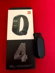MiBand4
