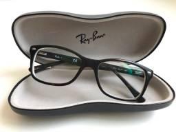 Armaçao óculos Rayban