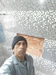 Pequenos reparos e consertos em Curitiba