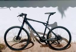"""Baixou"" Bike GT aro 26"