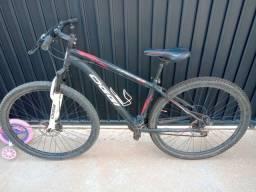 Título do anúncio: Bike Oggi aro 29