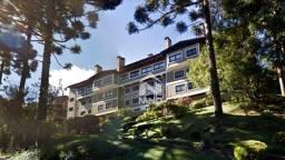 Apartamento à venda, 52 m² por R$ 1.029.475,61 - Centro - Gramado/RS