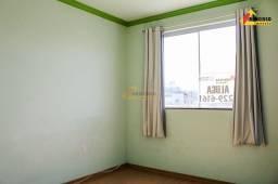 Apartamento para aluguel, 3 quartos, 1 suíte, 3 vagas, São José - Divinópolis/MG