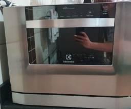 Título do anúncio: Lava louça Electrolux