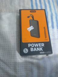 Power bank, modelo ba-pow0002